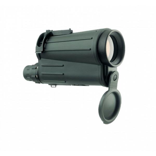 Зрительная труба Yukon Sibir Т 20-50x50 (21012)