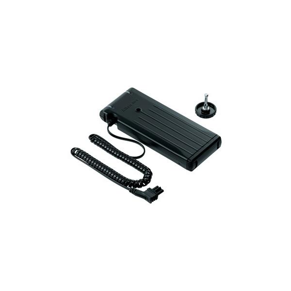 Батарейный блок Nikon SD-9 для SB-910, SB-900