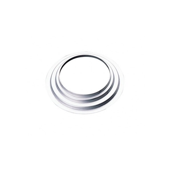 Кольцо переходное Falcon Eyes Dbri (Hensel) для рефлекторов