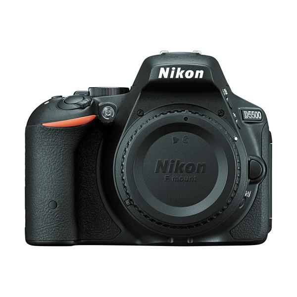 ���������� ����������� Nikon D5500 kit Tamron AF 70-300mm F/4-5.6 Di LD Macro 1: 2