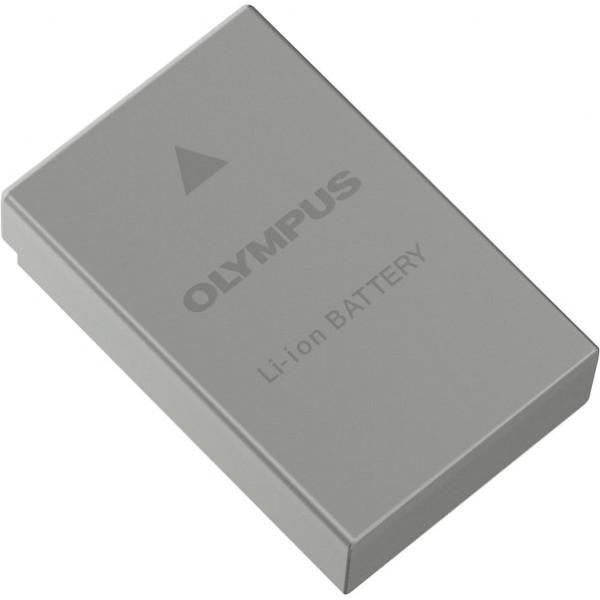 Аккумулятор Olympus BLS-50 для PEN E-PL7, E-M10, E-M10 Mark II, E-PL6, E-PL7, Stylus 1