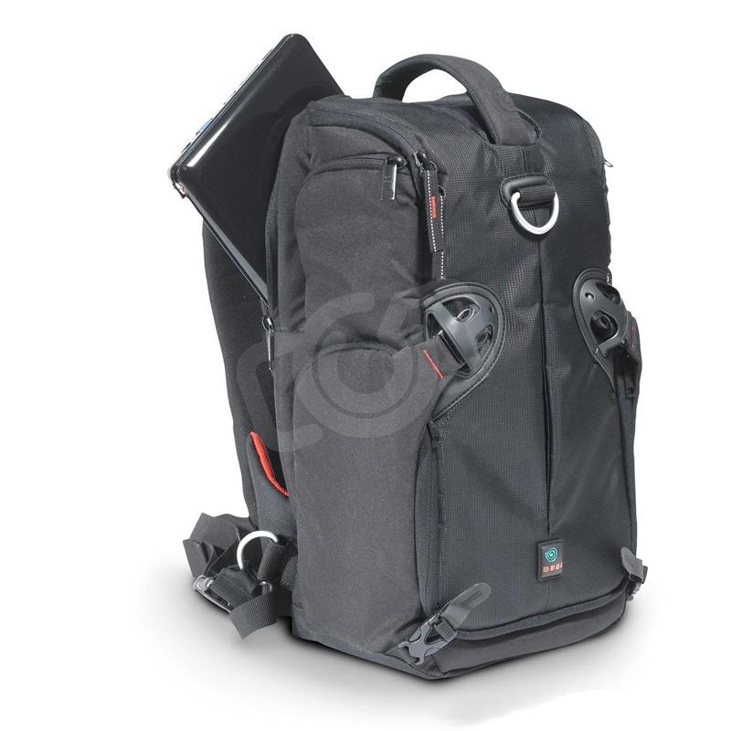 Фоторюкзак kata d3n1 - 22 цена рюкзак акватик р - 33 отзывы