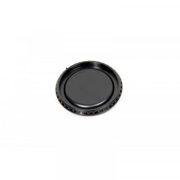 Крышка Flama FL-BCS для байонетного гнезда Sony