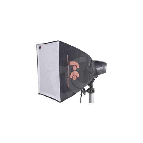 Софтбокс Falcon Eyes Ssa-Sbu 6060 для серии SS