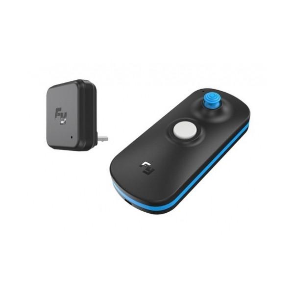 ������������ ����� Feiyu 2.4G Wireless Remote Control (��� G4 �����)