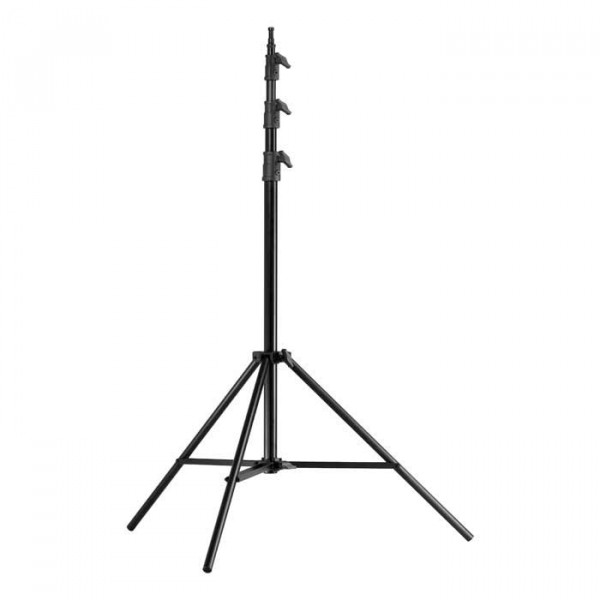Стойка Kupo Midi Pro Stand with Air Cushion 105-250 см