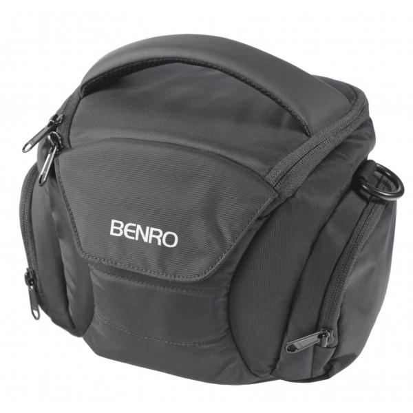 фотосумка Benro Ranger S10 черная