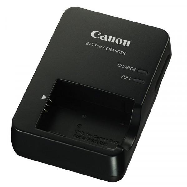 Зарядное устройство Canon CB-2LHE для NB-13L