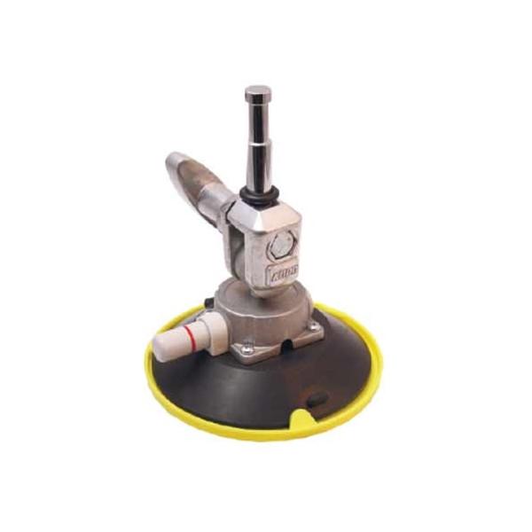 Помповый держатель Kupo 6 pumping suction cup with swiveling 16 mm baby