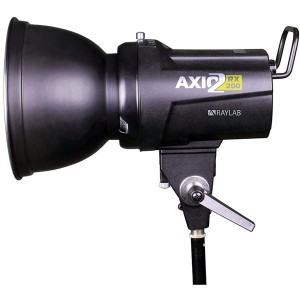 Импульсный моноблок Raylab AXIO II RX-200