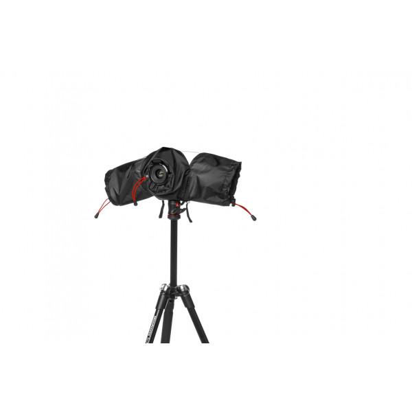 Дождевой чехол Manfrotto Pro Light Camera Cover Elements E-690