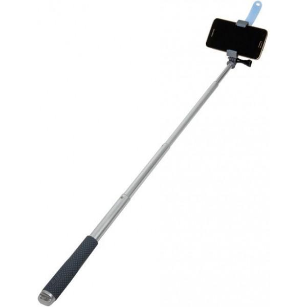 ������� Digicare DC Pole 34-99��, ���������� (DP-87151)