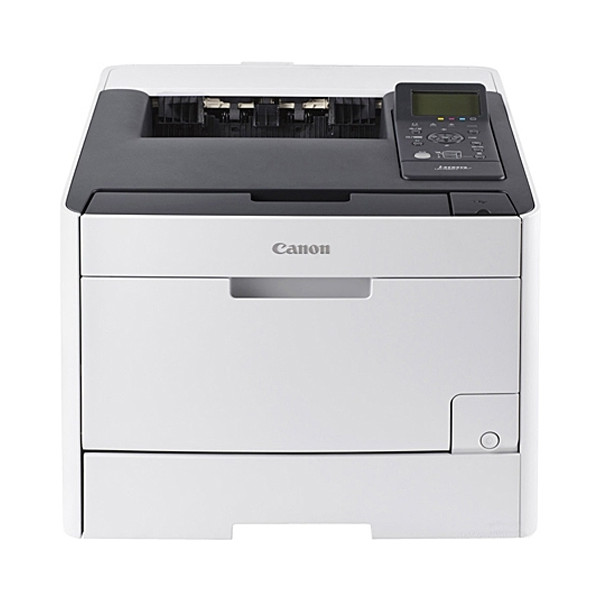 Принтер лазерный Canon i-SENSYS LBP7660Cdn