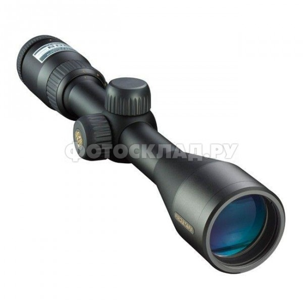 ������ Nikon ProStaff 3-9x40 M BDC