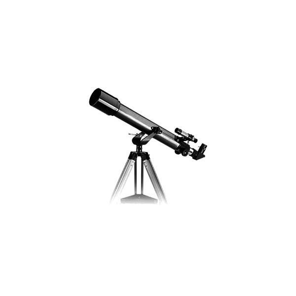 �������� Synta Sky-Watcher BK 705AZ2
