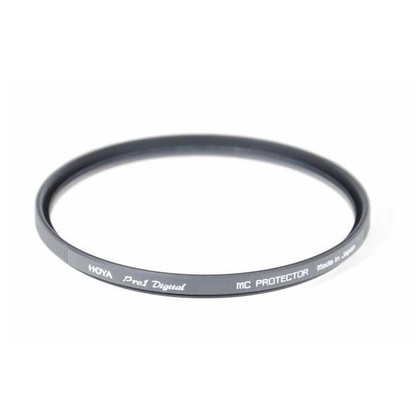 защитный фильтр Hoya Protector PRO1D 67mm