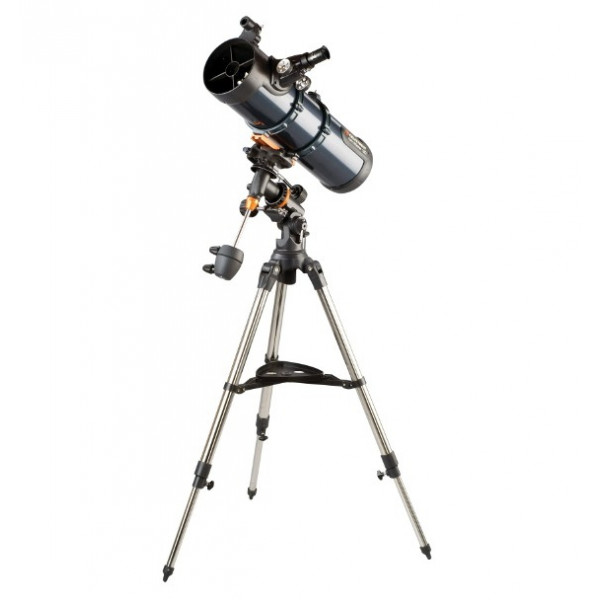�������� Celestron AstroMaster 130 EQ