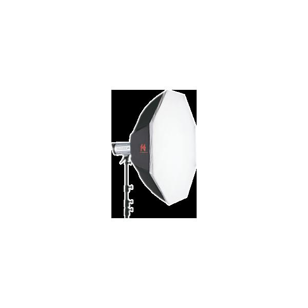 Софтбокс октобокс Falcon Eyes Fea-Ob18 BW 180 см