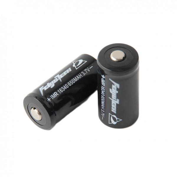Комплект аккумуляторов для Feiyu FY-MG 2200mAh