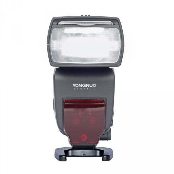 ����������� Yongnuo Speedlite YN685 ��� Canon