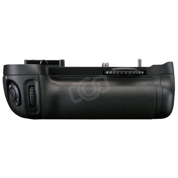 Батарейный блок Nikon MB-D14 для Nikon D600, D610