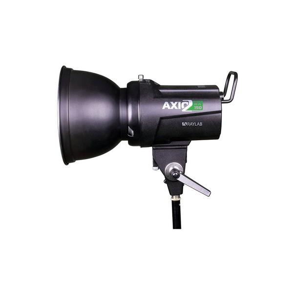 Импульсный моноблок Raylab AXIO II RX-150