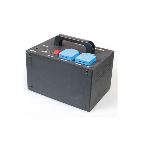 Аккумулятор Falcon Eyes WF-3 (2*500W) для студийных вспышек TE