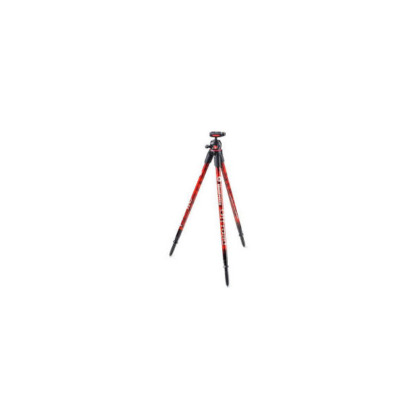 ������ Manfrotto Off Road ����������� ����� (� �������) �������
