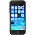 Смартфон Apple iPhone 5S 16Gb Как новый Space grey (