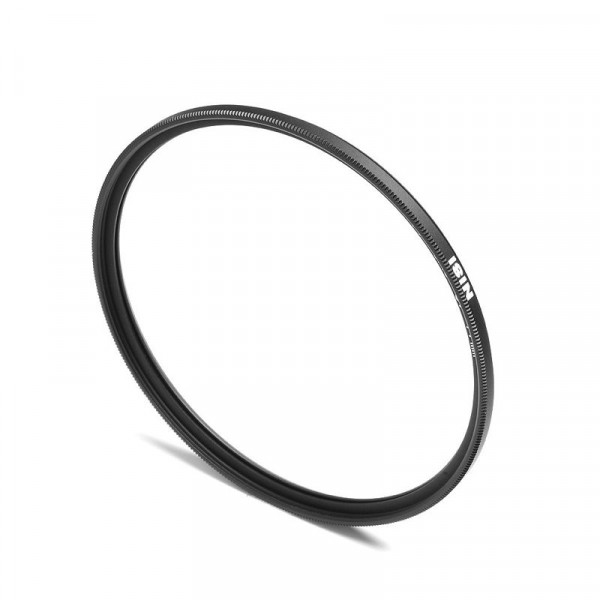 Ультрафиолетовый фильтр Nisi L395 SMC UV 62mm