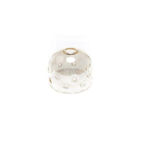Пайрекс-колпак UV Bowens для Gemini 1000/1550 PRO BW2981