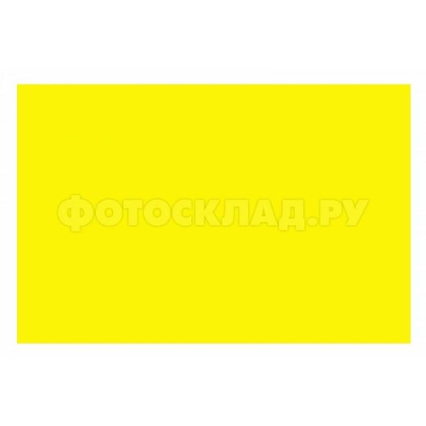 ��� �������� Polaroid Yellow ������ 2.72x11 �