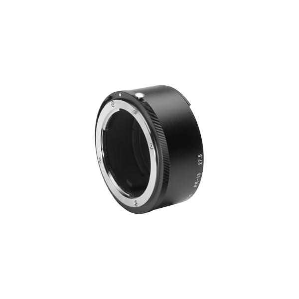Кольцо удлинительное Nikon PK-13 (27.5mm)