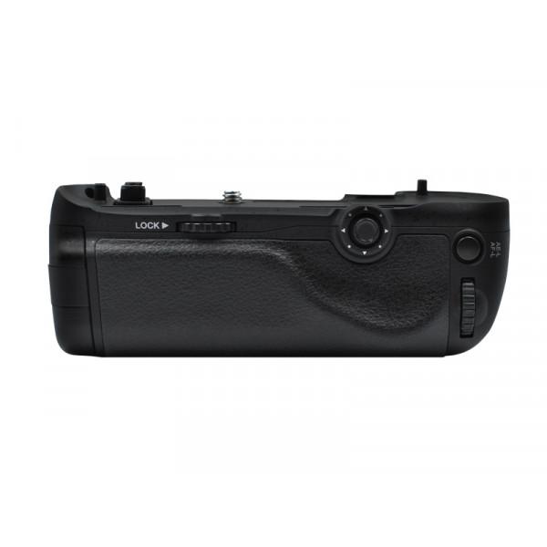 ���������� ���� Pixel Vertax D16 ��� Nikon D750 (MB-D16)