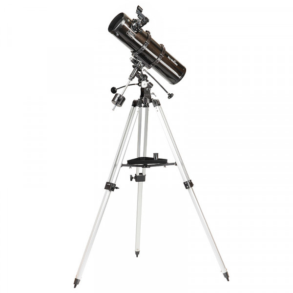 �������� Synta Sky-Watcher BK P13065EQ2