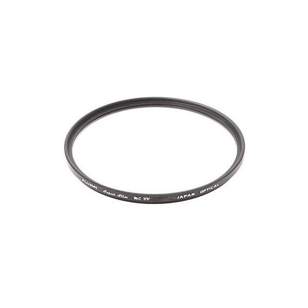 Ультрафиолетовый фильтр Fujimi MC UV Pro Super Slim 82mm