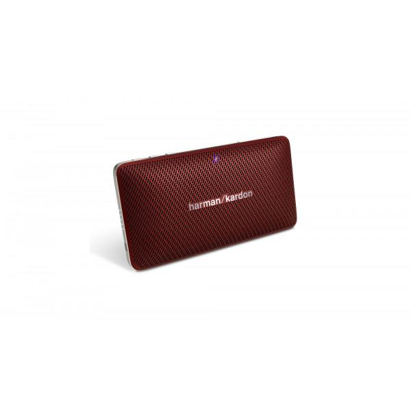 Акустическая система Harman Kardon Esquire Mini, Red