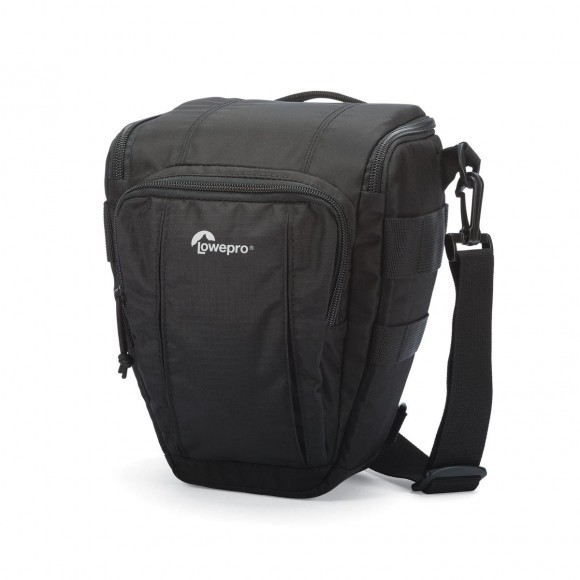 Как вибрать фоторюкзак сумки, рюкзаки - рюкзаки с одной лямкой