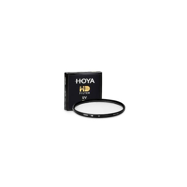 ультрафиолетовый фильтр Hoya HD UV - 55mm