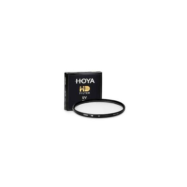 ���������������� ������ Hoya HD UV - 55mm