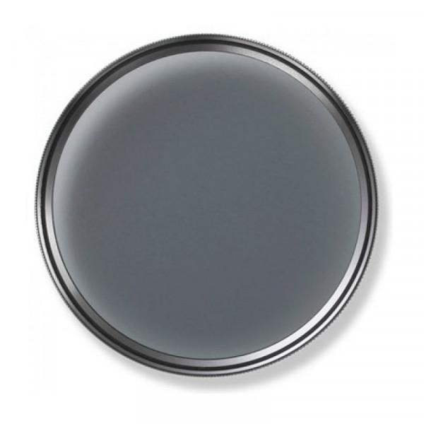 Поляризационный фильтр Carl Zeiss T* POL 67mm