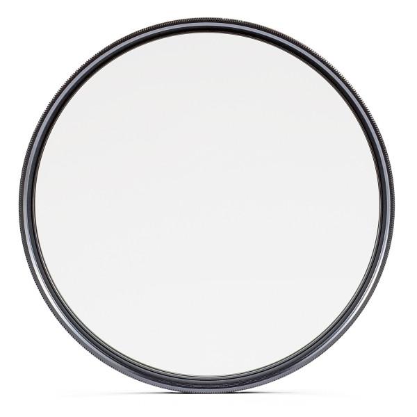 Ультрафиолетовый фильтр Manfrotto Essential 67mm