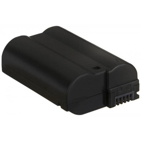 ����������� DigiCare PLN-EL15 / EN-EL15 ��� D600, D800, D800E, D7000, D7100, Nikon 1 V1