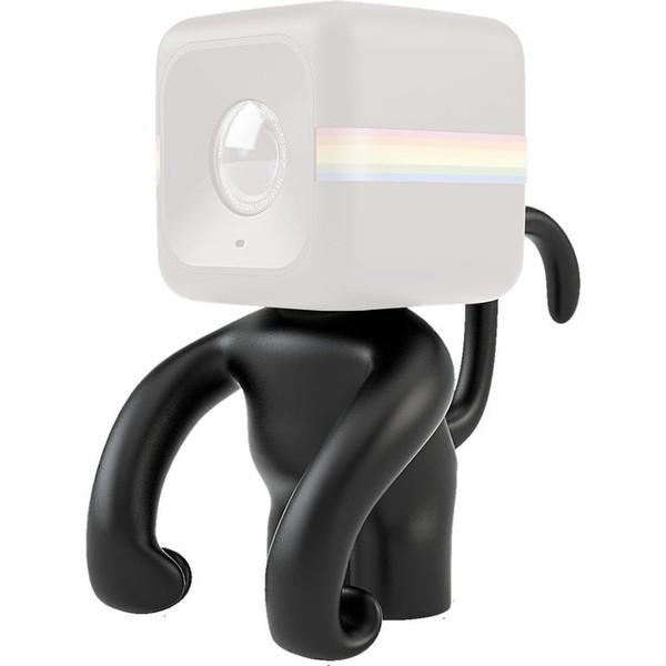 Крепление Polaroid Cube Monkey Stand