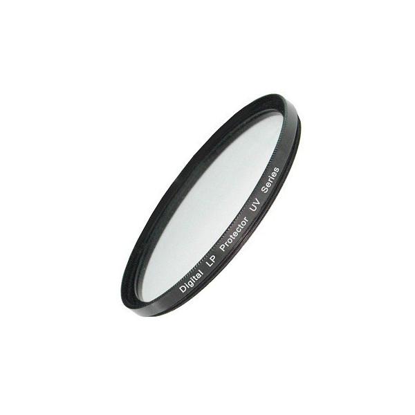Фильтр ультрафиолетовый Flama UV 72mm
