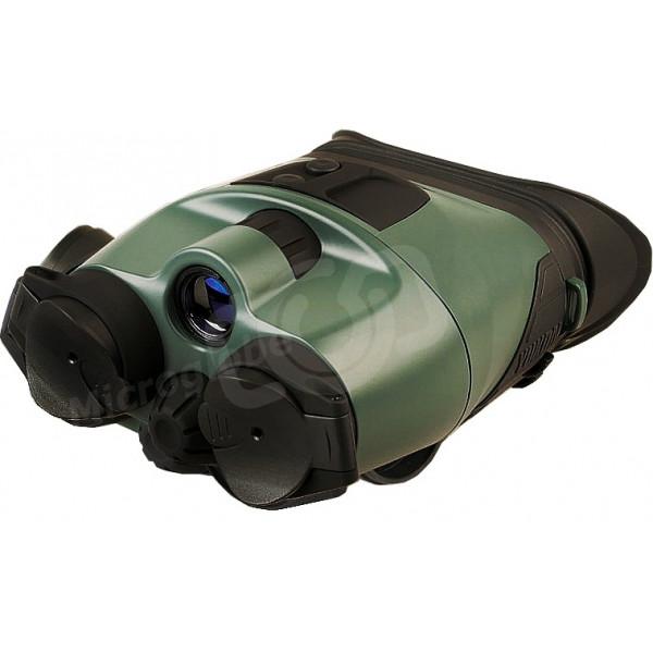 ������� ������ Yukon NVB Tracker LT 2*24 (25023)