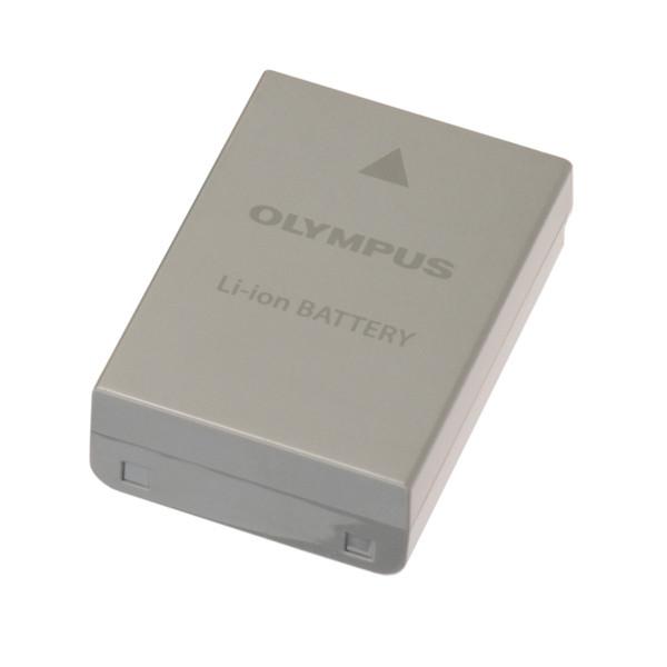 Аккумулятор Olympus BLN-1 литиевый (для серии OM-D, рукоятки HLD-6)