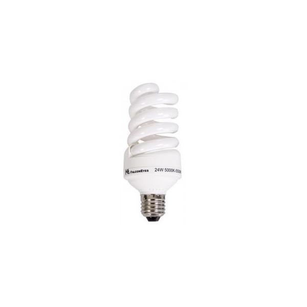 Лампа Falcon Eyes ML-40/E27 для серии Lhpat