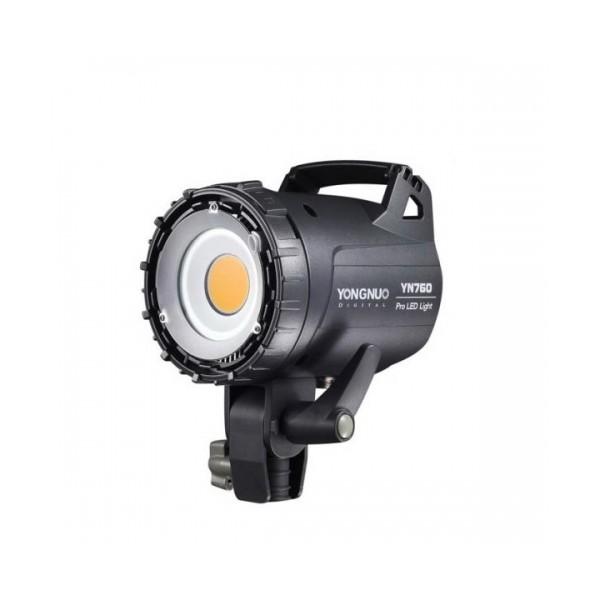 Светодиодный осветитель Yongnuo YN760 LED