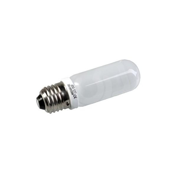 Лампа галогенная Raylab RLB-250W E27